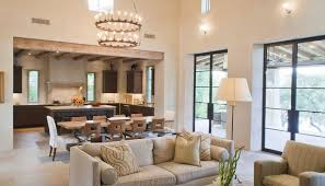 combined living room dining room dining room and living room combined ecoexperienciaselsalvador com