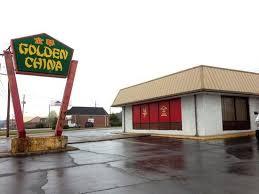 golden china golden china gadsden restaurant reviews phone number photos