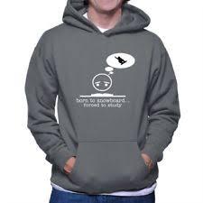 snowboarding regular size xl sweats u0026 hoodies for men ebay