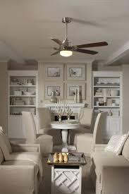 130 best ceiling fans images on pinterest