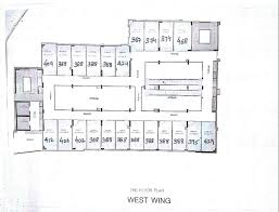 supertech north eye commercial retail shops sector 74 noida supertech north eye commercial floor plan