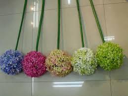 allium flowers silk allium flowers buy silk allium flowers bulk silk flowers