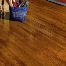 bruce flooring dundee 2 1 4 solid white oak hardwood