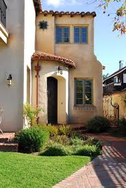 courtyard homes phlooid com u 2017 11 best style images on