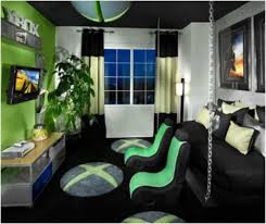 bedroom design your own bedroom game home design new beautiful