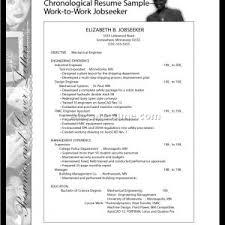 sample hvac resume inside s sample service technician professional