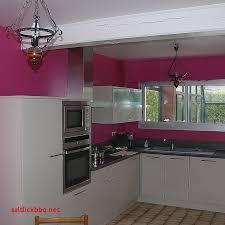 d馗oration int駻ieure cuisine decoration interieur salle a manger pour decoration cuisine