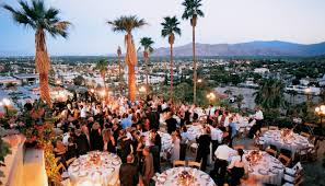 palm springs wedding venues o donnell house is a great venue for events and wedding receptions