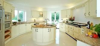 ex display kitchen island for sale kitchens for sale varied cherry oak kitchens on sale ex display