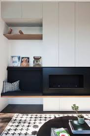 best 25 gas fireplaces ideas on pinterest gas fireplace direct