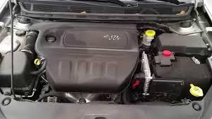 1 4 l turbo dodge dart 2013 2016 dodge dart tigershark 2 0l i4 engine idling after