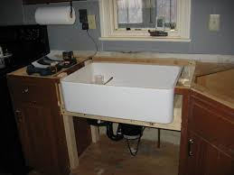 Kitchen Sinks Top Mount by Kitchen Awesome Single Bowl Kitchen Sink Top Mount Cheap Kitchen