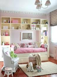 Trundle Bed For Girls Daybeds For Little Girls U2013 Heartland Aviation Com