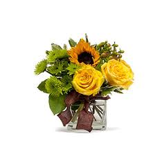 louisville florists louisville florists flowers louisville ky country squire florist