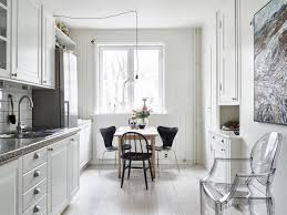 kitchen space savers ideas home tour tiny studio apartment with smart space saving design