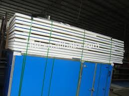used photo booth for sale btd used spray booth for sale car spray booth saico spray booth