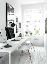 Small Office Space Design Ideas Small Office Ideas U2013 Home Inspiration Ideas