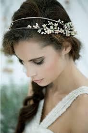 serre tãªte mariage serre tête archives un bibi pour moi création de chapeaux et bibis