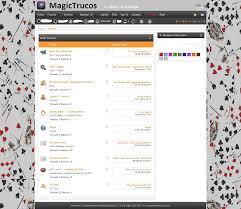 bitme org invite buy magictrucos com invite or account invites shop com