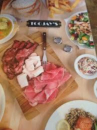 toojay s boca raton 3013 yamato rd menu prices restaurant