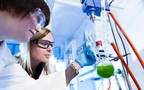 Blog Three Reasons For Hiring Chemistry Homework Help From Homework