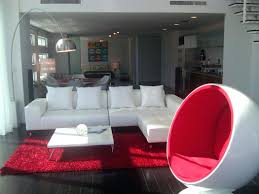 To Clean Leather Sofa How To Clean Leather Sofa Urine Can You Furniture With Coconut