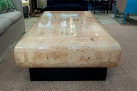 Granite Table Homemade Granite Coffee Table Fpudining