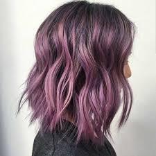 trendy hair colours 2015 25 short hair color 2014 2015 short hairstyles 2016 2017