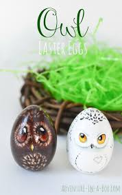 easter gifts for adults best 25 easter crafts for adults ideas on 31 diy