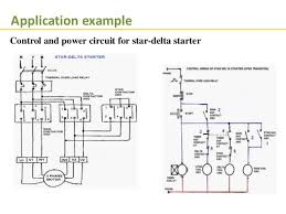 star delta wiring diagram motor start y wiring diagram