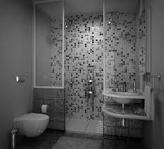 Bad Grau Grau Designs Badezimmer Haus Pinterest Grau Badezimmer Und