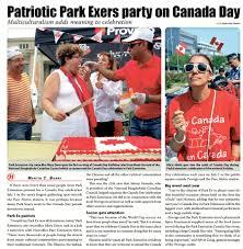 Bangladesh Flag Meaning Canada Day U2013 National Bangladeshi Canadian Council