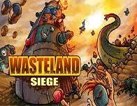 med siege siege
