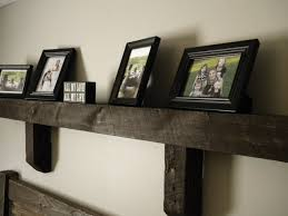 antique reclaimed wood mantel il in reclaimed wood fireplace