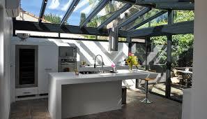 veranda cuisine prix ausgezeichnet veranda cuisine haus design