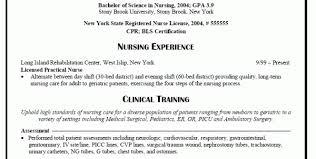 Sample Paramedic Resume by Paramedic Resume Objective Paramedic Resume Sample Resume