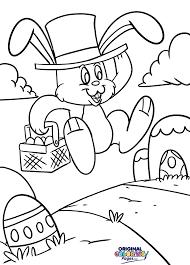 montgomery peterson u2013 page 10 u2013 coloring pages u2013 original coloring