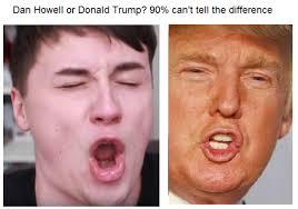 Dan Howell Memes - top dan memes 2016 tumblr