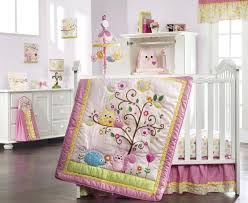 baby bedding crib sets farm animals furniture recommended brands