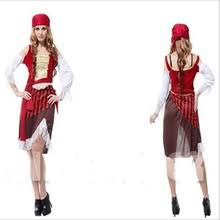 Galadriel Halloween Costume Compare Prices Elegant Halloween Costumes Shopping Buy