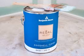 Interior Paint Review The Best Interior Paint Wirecutter Reviews A New York Times Company
