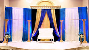 Wedding Backdrop Stand Wedding Backdrop Stand Find Or Advertise Wedding Services In