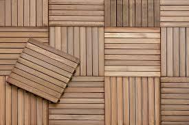 Ikea Patio Tiles Outdoor Wood Tiles Outdoor Tiles That Look Like Wood Ikea Outdoor
