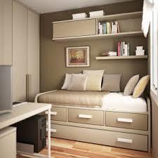 small bedroom storage ideas bedroom attractive storage ideas for small bedrooms decor