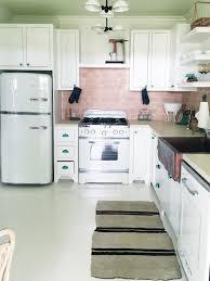 best of pink kitchen backsplash szsolar net