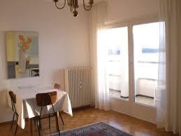 Wohnzimmer Konstanz Silvester Traumblick Bodensee Fewo Direkt