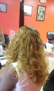 untouchable beauty salon west palm beach fl 33417 yp com