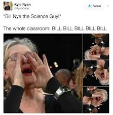 Shouting Meme - the meryl streep yelling meme origin and exles