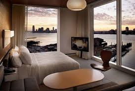 amazing bedroom 23 amazing bedrooms with a panoramic view of the ocean freshome com