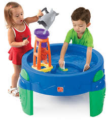 Toddler Water Table Step 2 Outdoor Toys Sale Water Tables Play Sets U0026 More